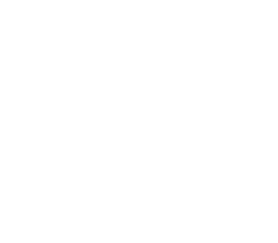 Orovia Phase 1 Ghodbunder Road Thane